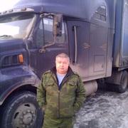 Андрей, 48, г.Куса