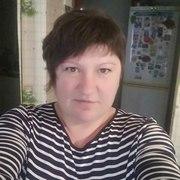 Анна 40 Красноград