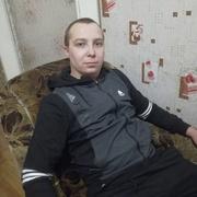 Артём, 22, г.Серебряные Пруды