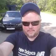 Олег, 33, г.Саранск