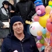 Роман, 37, г.Похвистнево