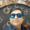 IFTIKAR, 45, г.Пандхарпур