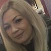 Jenya, 36, Leipzig
