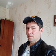 Мурат 40 Казань
