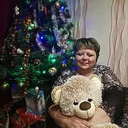 Оксана, 51, г.Белоусово