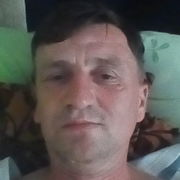 Владимир, 39, г.Отрадная