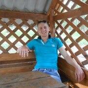 Виктор, 25, г.Новый Оскол