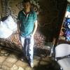 Улинич, 27, г.Ниспорены