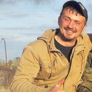 Сергей, 37, г.Енисейск