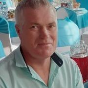 Илшат, 53, г.Туймазы