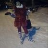 Стус Наталия, 46, г.Марганец