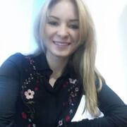 Alina, 21, г.Стрый