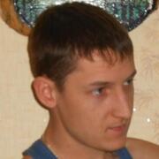 Малыш, 30, г.Томилино