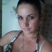 ЕлЕнА 36 лет (Скорпион) Рига