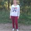Ирина, 44, г.Бобруйск