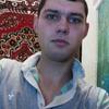 Гена, 27, г.Мариуполь