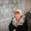 Елена, 57, г.Переславль-Залесский