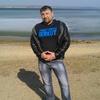 дарик, 37, г.Иркутск