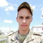 Вадим, 30, г.Грозный