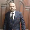 tahir, 32, г.Исламабад