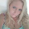 Ann, 52, г.Канзас-Сити