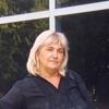 Валентина, 57, г.Харьков