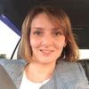 Елена, 31, г.Люберцы
