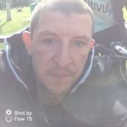 Igor Huzar, 32, г.Львов