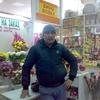 Talibzan, 40, г.Сургут