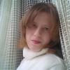 Ксения, 24, г.Южно-Сахалинск