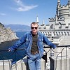 Александр, 46, г.Севастополь
