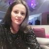 Оксана, 28, г.Гродно