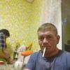 Николай, 38, г.Томск