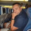 Алексей, 46, г.Псков