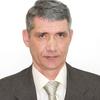максим, 50, г.Анапа