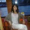 Елена, 36, г.Майкоп