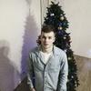 Юрий, 23, г.Полтава