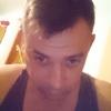 сергей, 32, г.Ровно