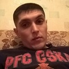 Тимур, 27, г.Череповец