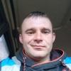 Виталий, 35, г.Сортавала