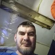 Денис 38 Владивосток