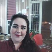 гуля 39 лет (Телец) Душанбе