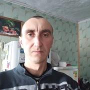 Вячеслав, 38, г.Белогорск