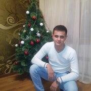 Алексей, 22, г.Камышин