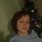 Галина, 44, г.Баксан