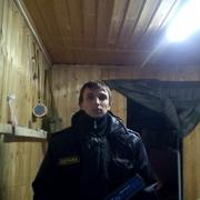 виктор, 30, г.Рассказово
