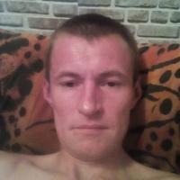 валера, 35 лет, Стрелец, Каменск-Уральский