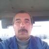 Василий, 56, г.Нововаршавка