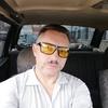 Максим, 42, г.Мокшан
