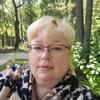 Olga, 45, Kazan